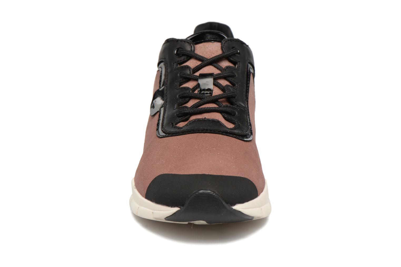 Sneakers Geox D SUKIE B D62F2B Roze model