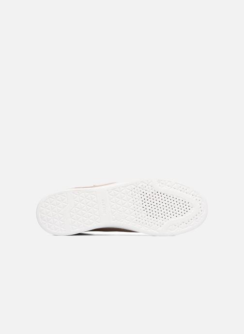 Geox D JAYSEN A D621BA (rosa) - scarpe scarpe scarpe da ginnastica chez   finitura  fea12a