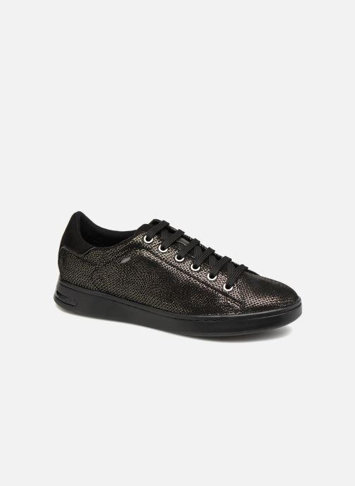 Sneaker Damen D JAYSEN A D621BA