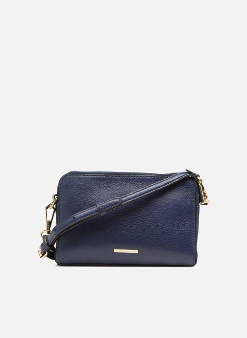 Handtassen Rebecca Minkoff Mini Sofia Crossbody Blauw voorkant