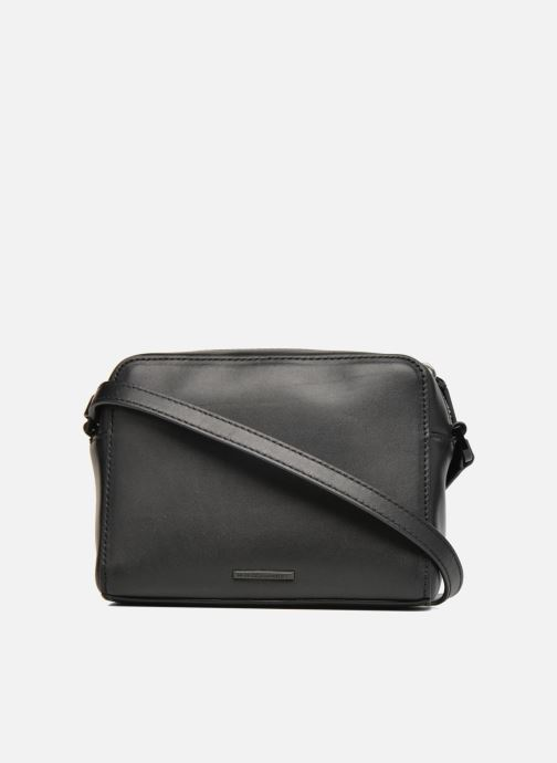 Sacs à main Rebecca Minkoff Mini Sofia Crossbody Noir vue face