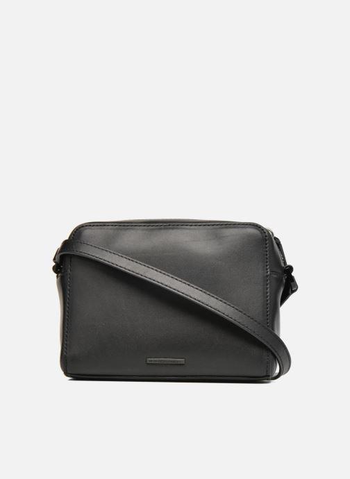 Handbags Rebecca Minkoff Mini Sofia Crossbody Black front view
