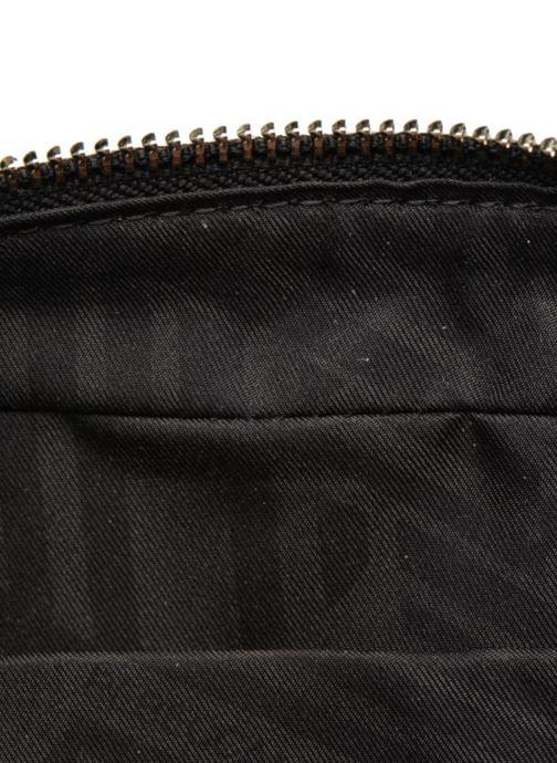 Handbags Rebecca Minkoff Mini Sofia Crossbody Black back view