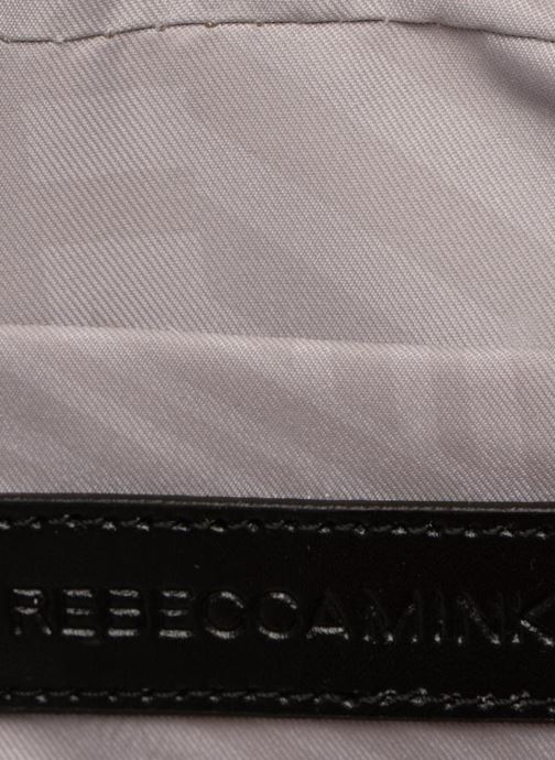 Rebecca 319329 Mini weiß Crossbody Handtaschen Minkoff Sofia wCwzqv4
