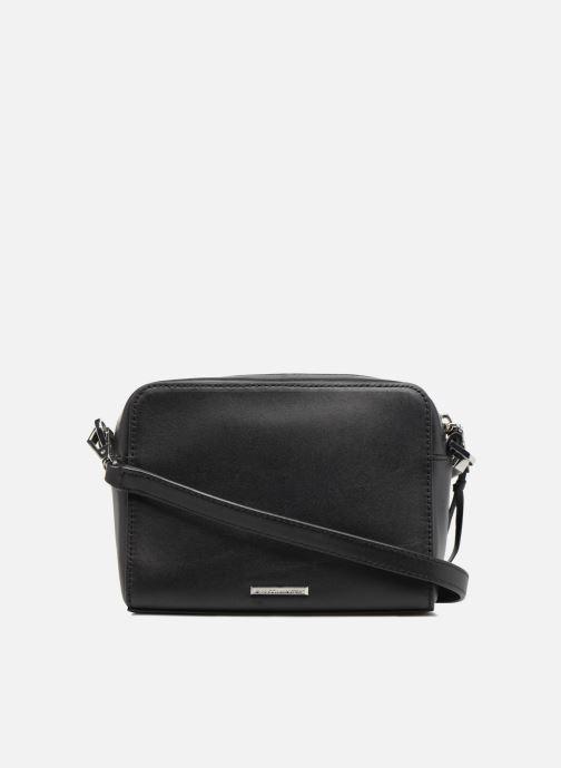 5da5f88330404 Handtaschen Rebecca Minkoff Mini Sofia Crossbody schwarz ansicht von vorne