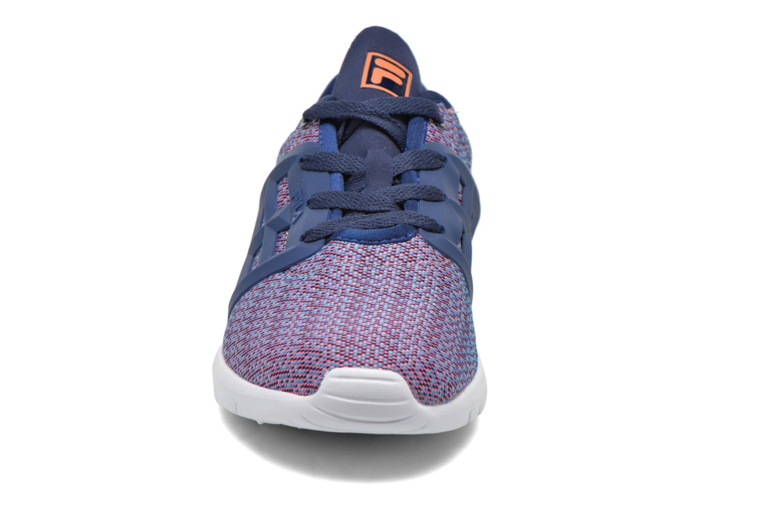 Sneakers FILA Powerbolt P Low W Multicolor model