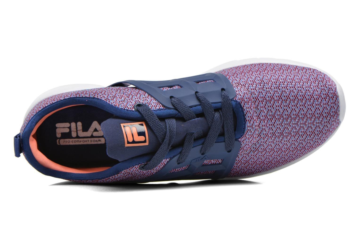 Sneakers FILA Powerbolt P Low W Multicolor links