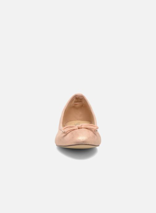 Ballerina's Refresh Palma 62024 Roze model