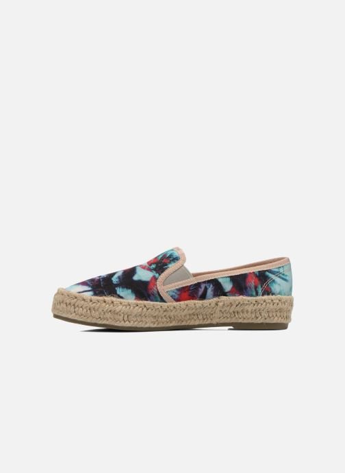 Trainers Refresh Agnes 62087 Multicolor front view