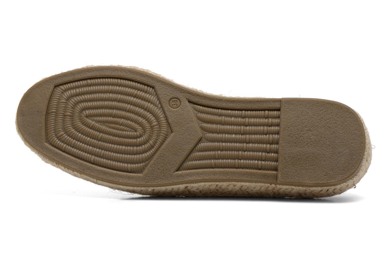 Zapatos con cordones Refresh Petale 62086 Multicolor vista de arriba