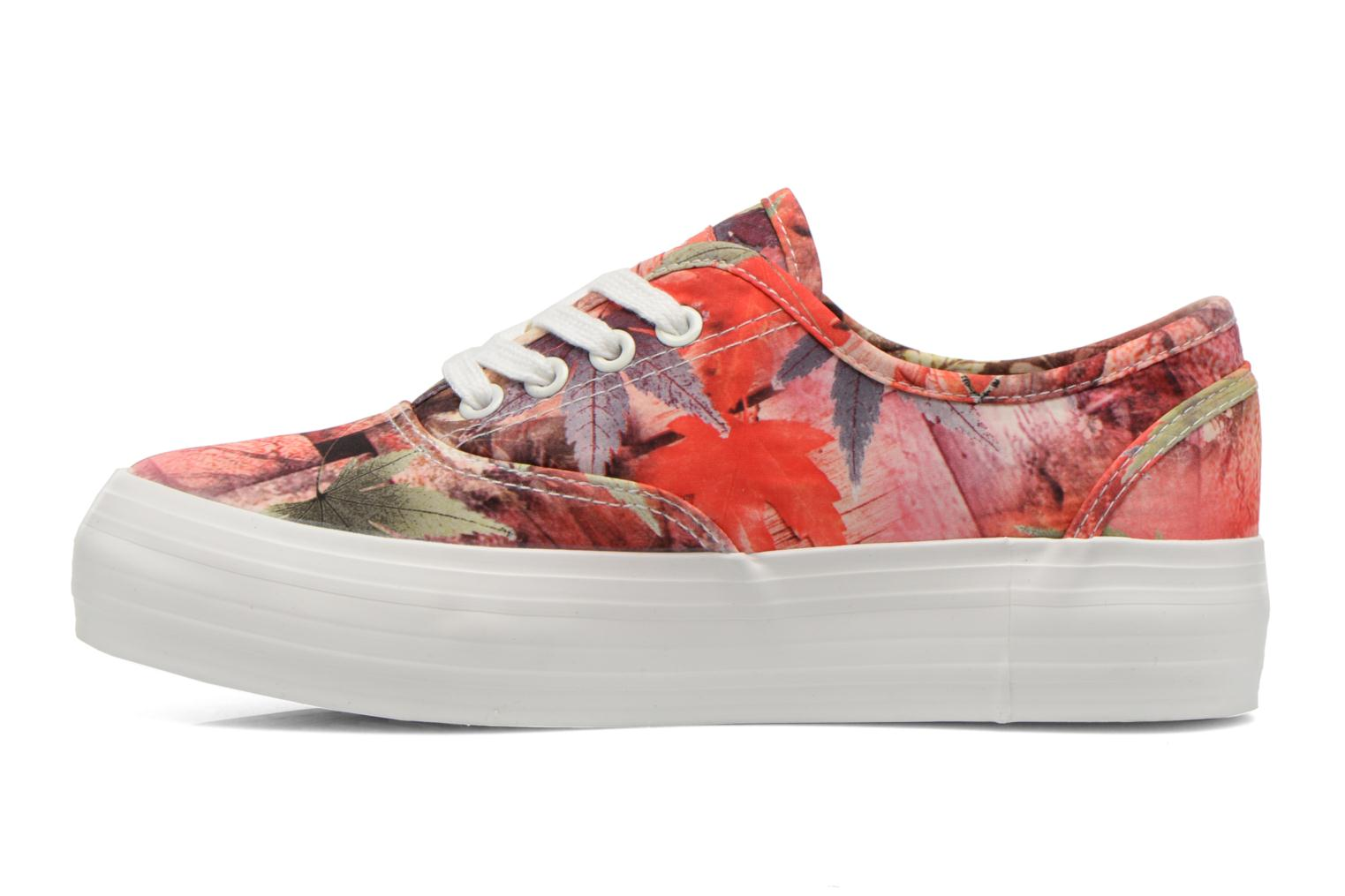Sneakers Refresh Holly 62081 Multicolore immagine frontale