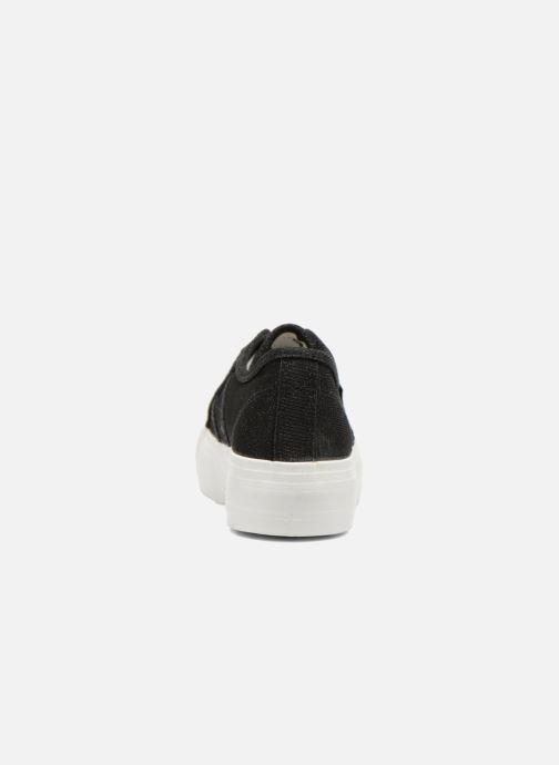 Sneakers Refresh Cory 61908 Nero immagine destra