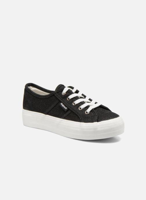Sneakers Refresh Cory 61908 Nero vedi dettaglio/paio
