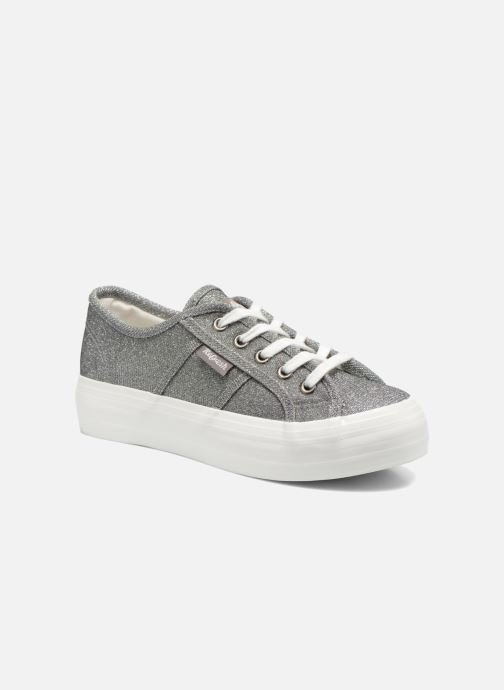 Sneakers Donna Cory 61908