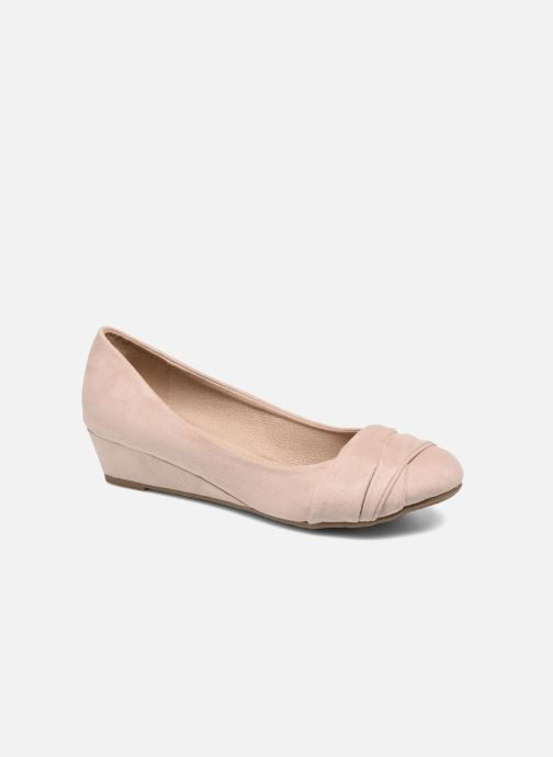 Pumps Damen Paradis 61762
