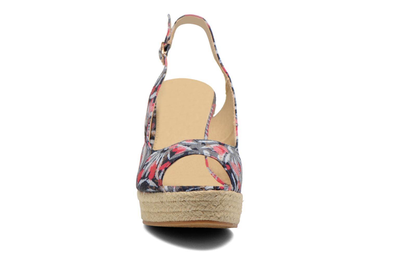Sandaler Refresh Aurore 62012 Multi se skoene på