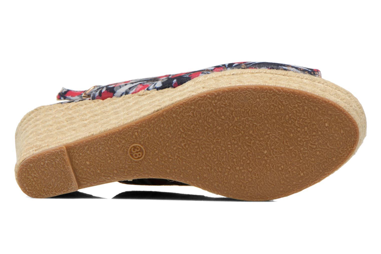Sandaler Refresh Aurore 62012 Multi se foroven