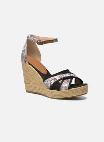 0eaaf8345f5d45 Scarpe Refresh donna | Acquisto scarpe Refresh donna