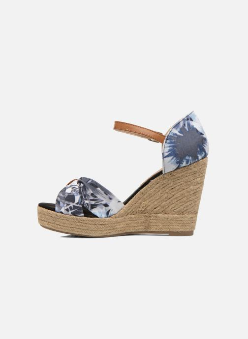 Sandalen Refresh Goyave 61719 mehrfarbig ansicht von vorne