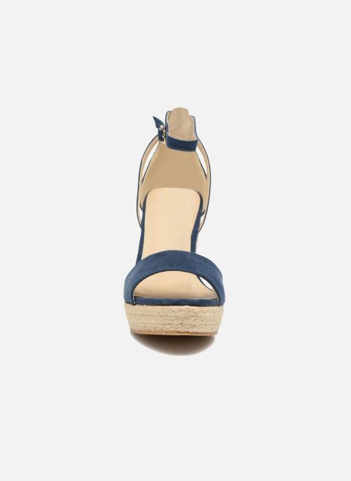 Sandalen Refresh Sunlight 62011 Blauw model