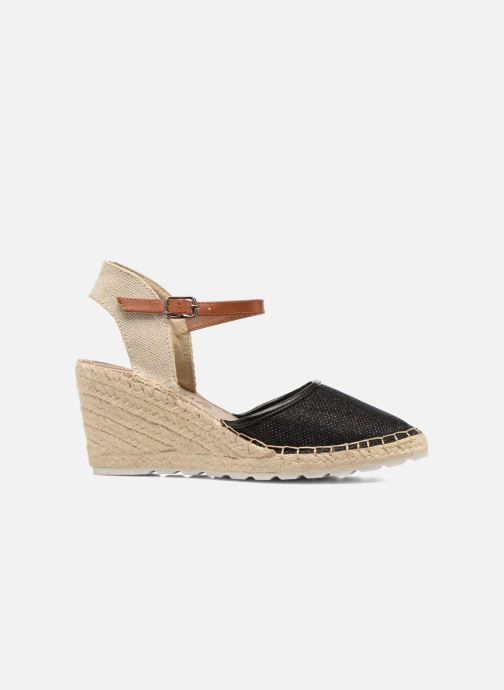 Black Refresh Nu Sandales pieds 62034 Et Gipsy lc3uK1TFJ