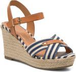 Sandali e scarpe aperte Donna Marin 62088