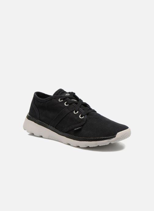 Sneakers Dames Pallaville CVS
