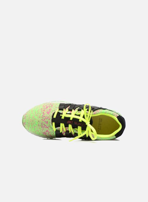 Sneakers Serafini Miami Multicolor links