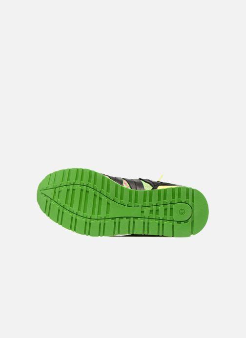 Sneakers Serafini Miami Multicolor boven