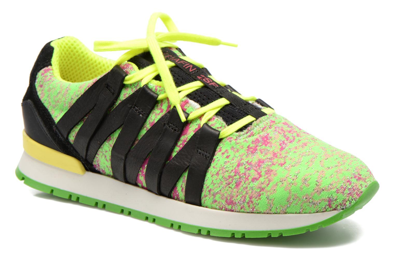 Sneakers Serafini Miami Multicolore vedi dettaglio/paio