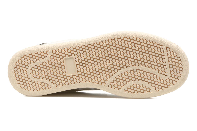 Sneakers Serafini J.Connors Velcro Multi se foroven