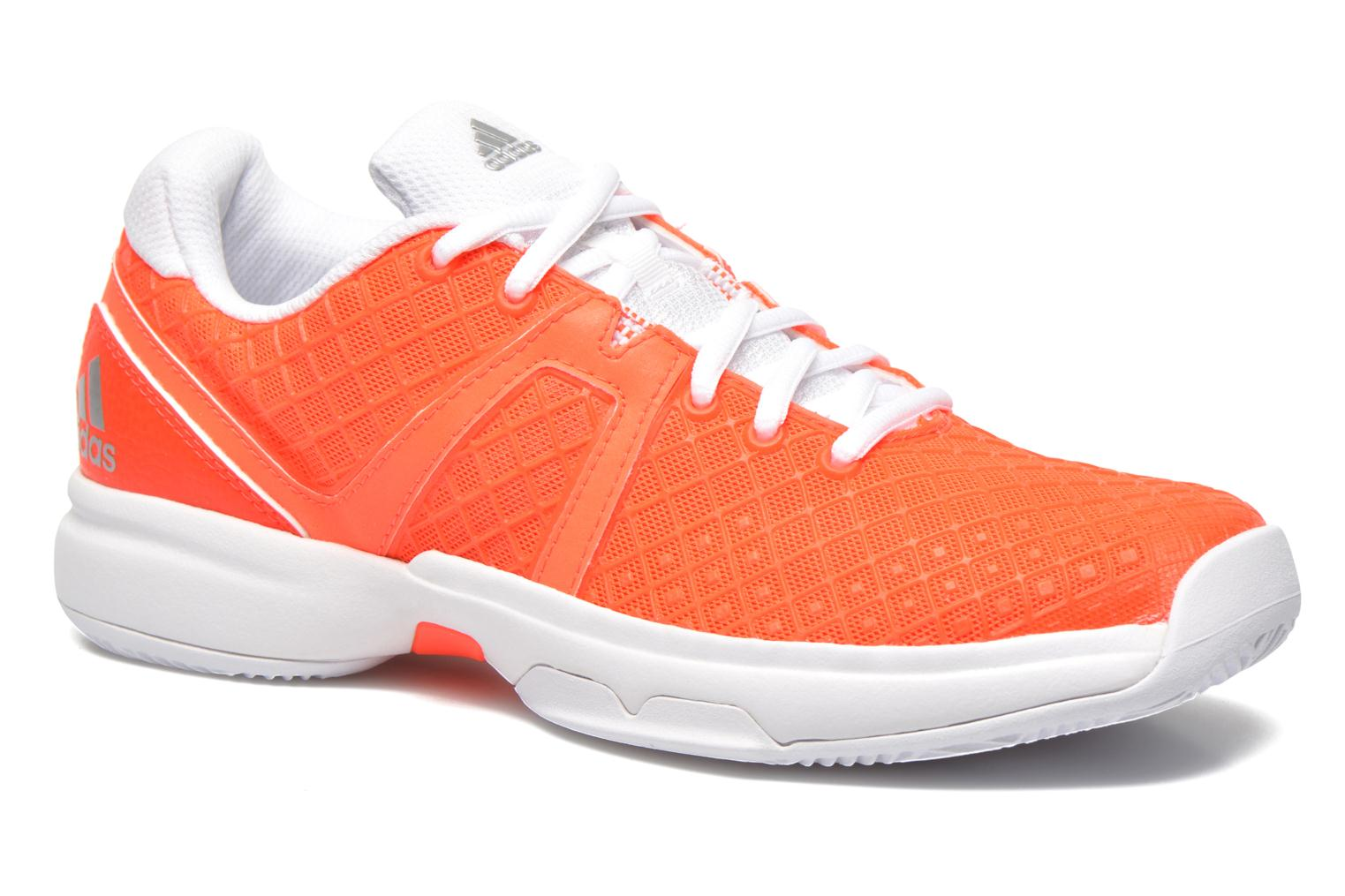 orange Chaussures Performance Sport De Adidas Chez Sonic Allegra q1xnPPwWtR