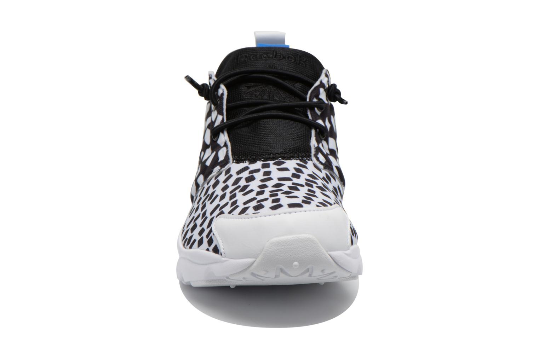 Reebok Furylite Contemporary (Multicolor) - Deportivas en Más cómodo Zapatos de de Zapatos mujer baratos zapatos de mujer cd1f77