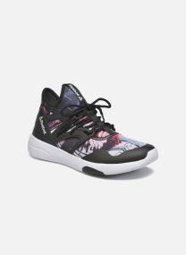 Chaussures de sport Femme Hayasu