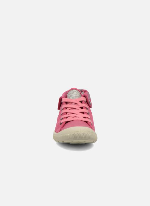 Sneakers P-L-D-M By Palladium Letty Bkl Roze model