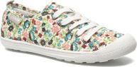 Sneakers Bambino Lina Print