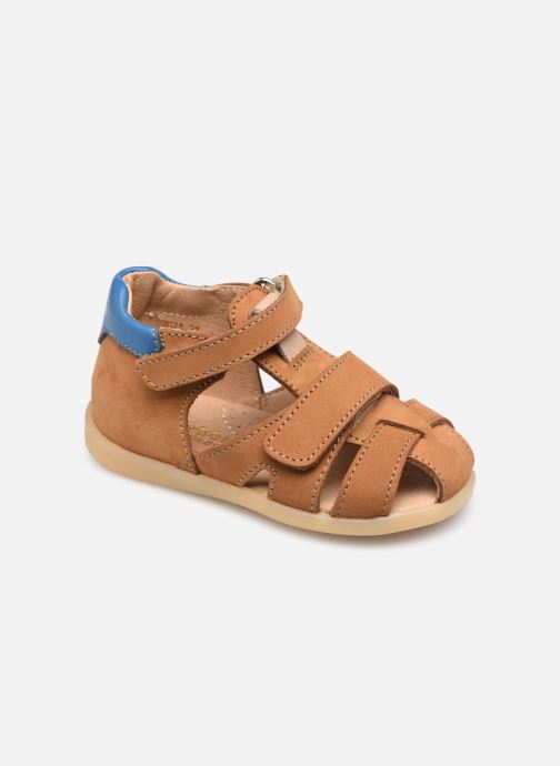 Sandali e scarpe aperte Bambino Geo