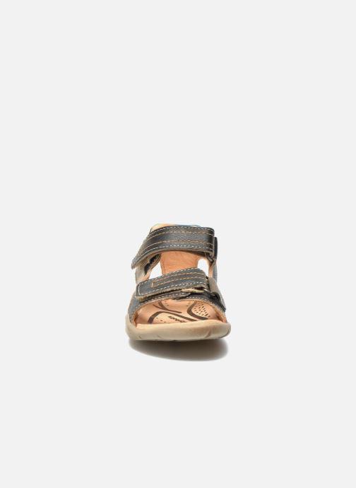 Sandalen Babybotte Takotac Zwart model