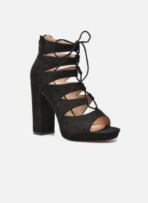 Sandals Women Norana