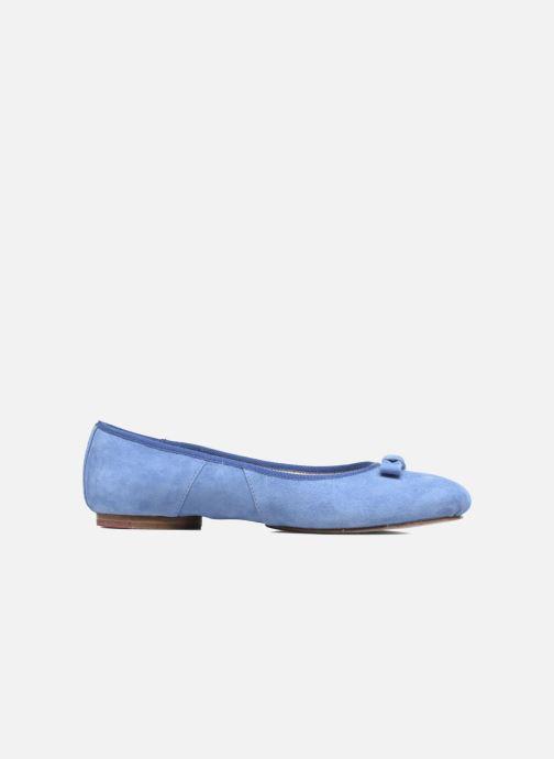 Opéra national Paris de Paris national Adeline (blau) - Ballerinas bei Más cómodo 8db771