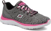Sport shoes Children Valeris Kool Thing