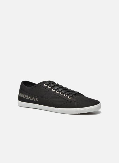 rossoskins Zivec (Nero) - scarpe da ginnastica chez | | | A Prezzi Convenienti  b7fc61