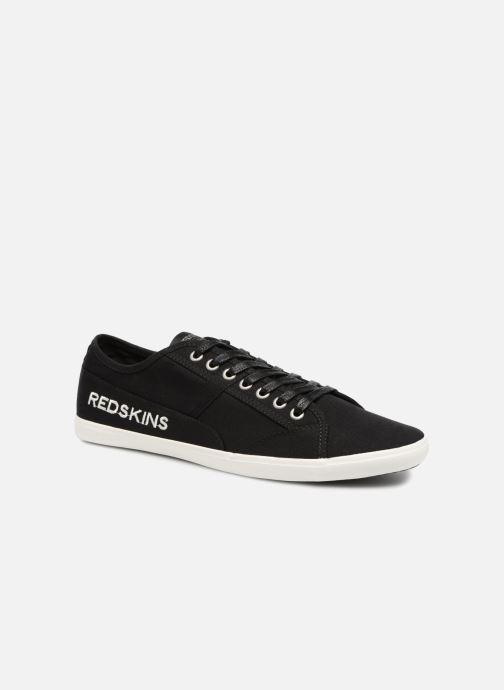 Sneakers Redskins Zivec Nero vedi dettaglio/paio