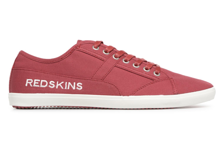 Redskins Rouge Redskins Zivec Redskins Rouge Zivec EDI9Y2HW