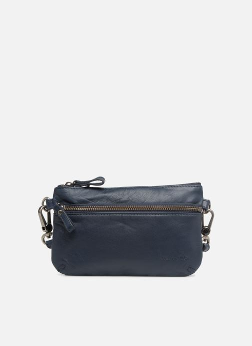Mini Bags Nat & Nin Vicky2 blau detaillierte ansicht/modell