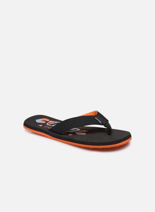 Infradito Cool Shoe Dony Nero vedi dettaglio/paio