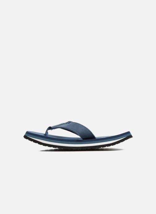 Tongs Cool Shoe Original Bleu vue face