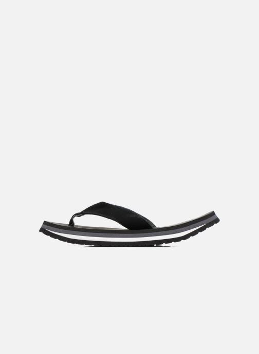 Tongs Cool Shoe Original Noir vue face