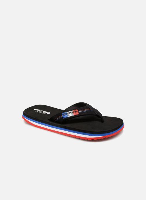 Tongs Cool Shoe Original Noir vue détail/paire