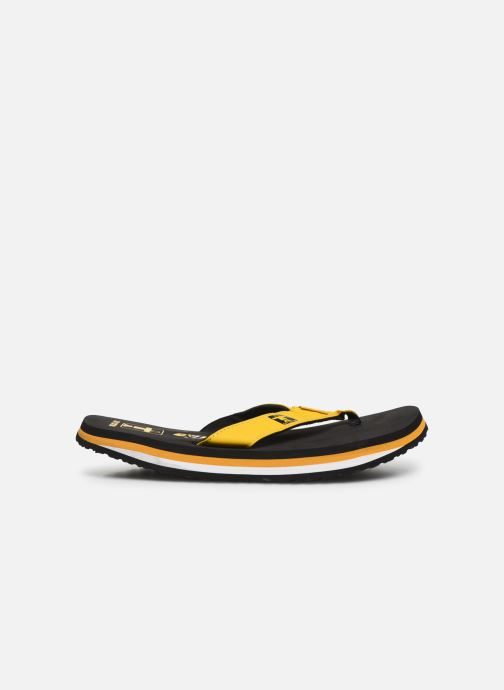 Tongs Cool Shoe Original Noir vue derrière